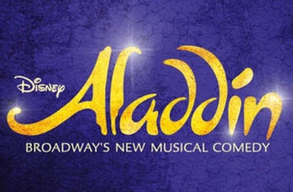 disney-s-aladdin-on-broadway-in-new-york-city-146944-700x460